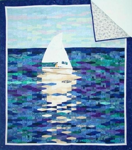 sailboat website